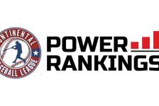 CBL Mid-season Power Rankings (2023 Edition)