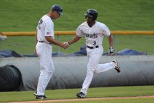 Midseason Review: Charlotte Knights