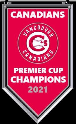 2021 Vancouver Canadians