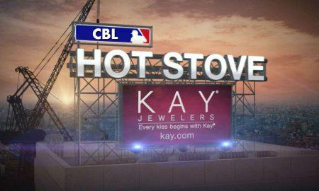 CBL_Hot_Stove
