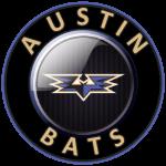 austin_bats