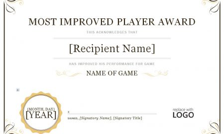most-improved-player-award-certificate-template-image