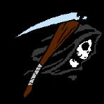regina_reapers