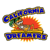 CBL Welcomes The California Dreamers