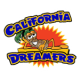 California_Dreamers_ffc20f_0408b2