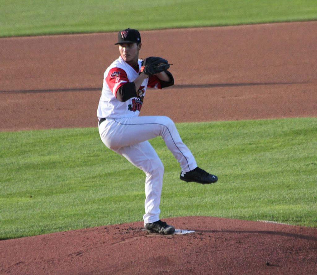 Kodi_Medeiros_2015_WI_Timber_Rattlers