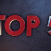 CBL America's Top 5 Draft Prospects