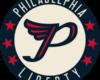 An Interview with Philadelphia GM Justin Zima