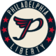 An Interview with Philadelphia GM Justin Zima