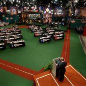 Trading draft picks