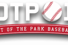 To Move or Not Move to OOTP 20 is THE question. Fargo's perspective