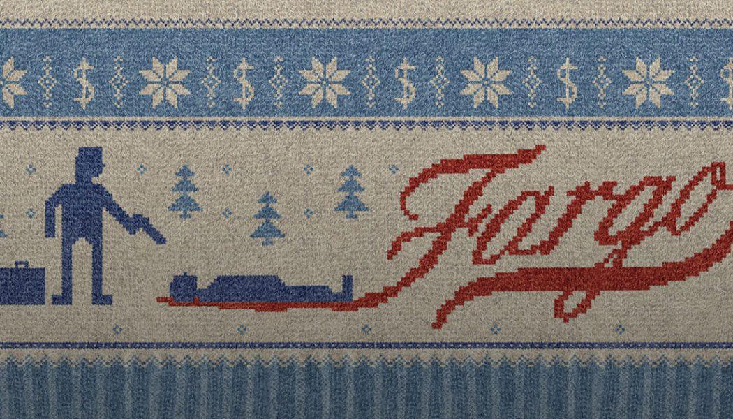 Fargo Nordiques a new organization.