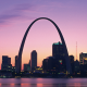New General Manager In St. Louis
