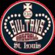 St.Luis Sultans