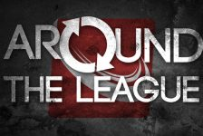 Around the League