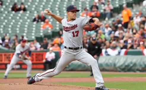 Sources: Millers promoting top prospect Juan Zarzosa